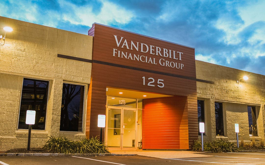 One Billion Dollar Impact-Investing Team Joins Vanderbilt Financial Group, The Sustainable Broker Dealer and RIA