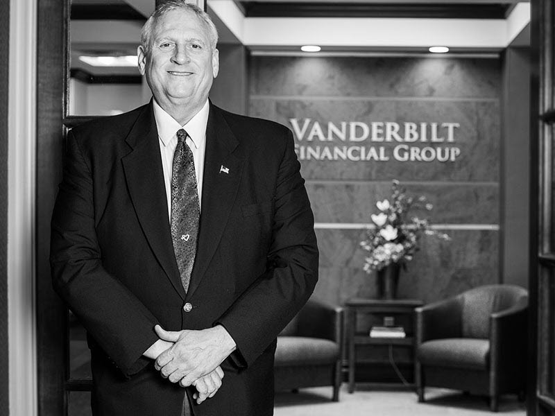 Vanderbilt Financial Group is an independent Broker Dealer that offers innovative solutions to help its independent financial advisor